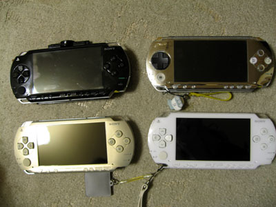 20070301_001_PSP.jpg