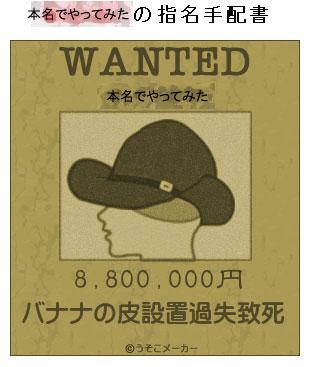 20080404_001usoko.jpg