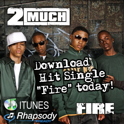 2much-fire-cover.jpg