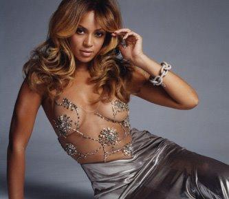 Beyonce.6.jpg