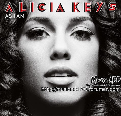 aliciakeys-as-i-am.jpg