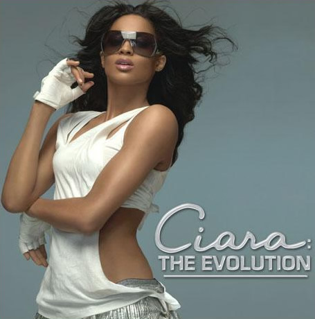 ciara-new.jpg