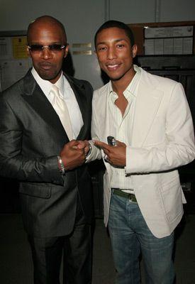 jamie+pharrell