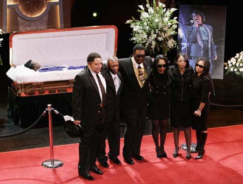 jb-funeral.jpg