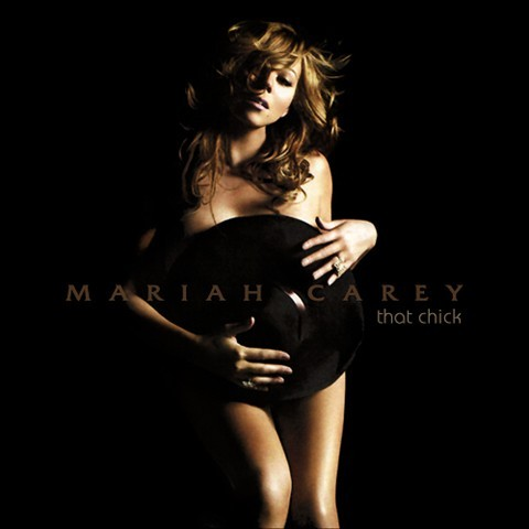mariah-that_chick.jpg