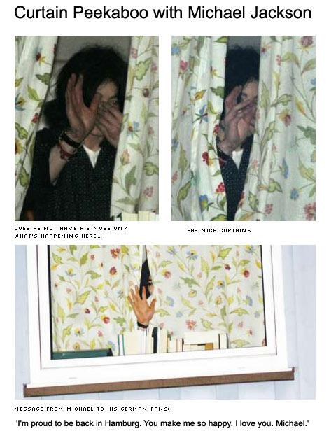 mj_curtains.jpg