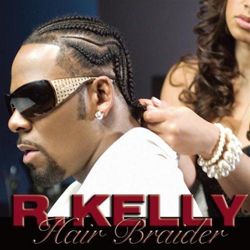 rkelly-hairbraider.jpg