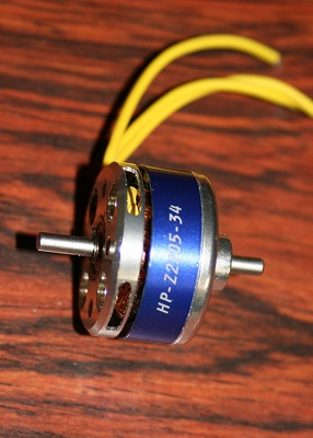 IMG_2132HP motor