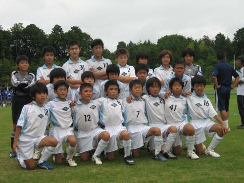 09'全日予選5