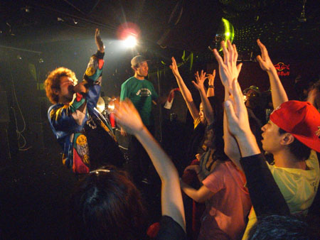 東京ライブ 2