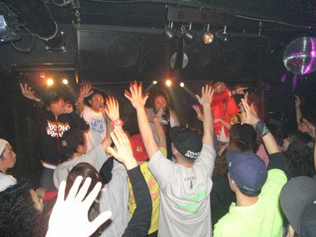 東京ライブ 6