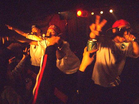 東京ライブ 16