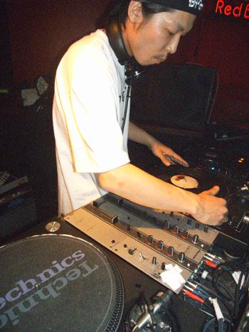 東京ライブ 15