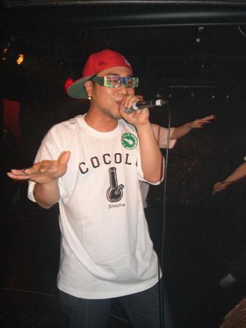 東京ライブ 17