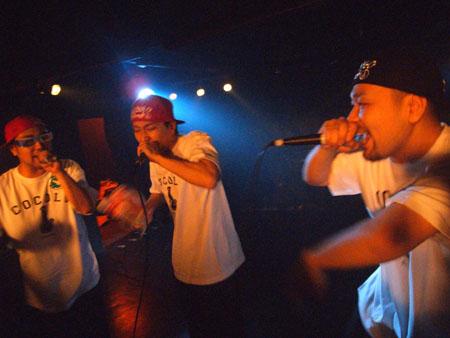 東京ライブ 19