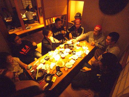 東京ライブ 27