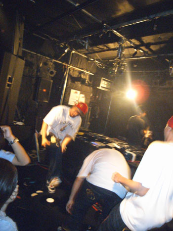 DMC 11