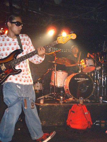 キングコブラ 30