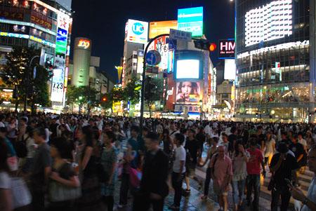 東京 35