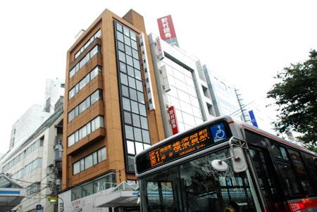 横須賀 2