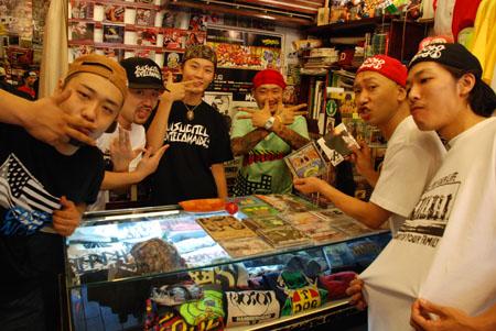 横須賀 4