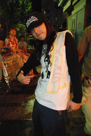 横須賀 15