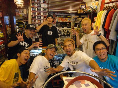 横須賀 22