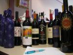 ワイン在庫1