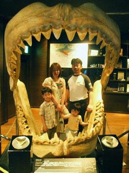 水族館 5