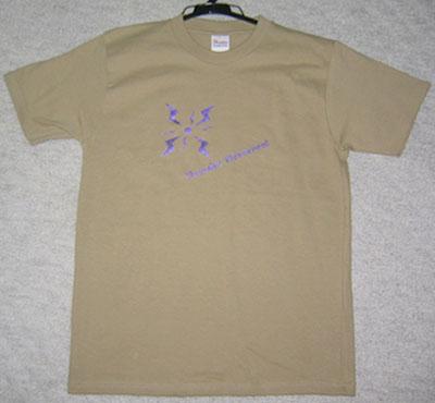 coala_t_shirt.jpg