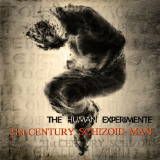 [The_Human_Experomente]21st_Century_Schizoid_Man-Single