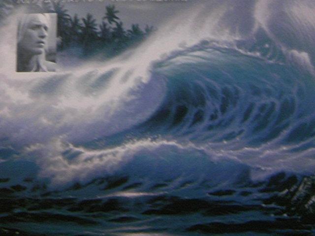 Rising Wave 1-7