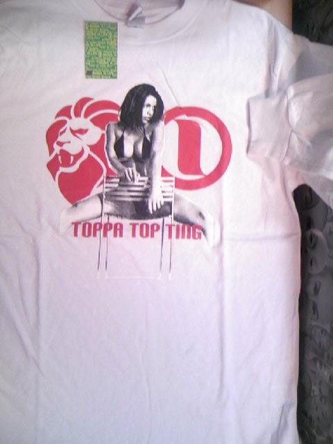 Nesta A Girl on Logo LS-T 1-2z