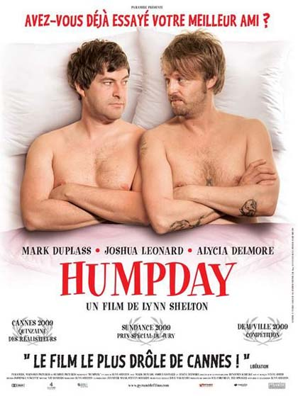 humpday_affiche.jpg