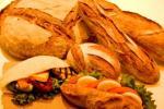 画像 011 ちいさい パン