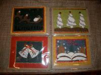 0801106 クリスマスカード 002