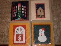 0801106 クリスマスカード 004