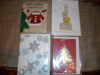 0801106 クリスマスカード 005