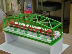 B犬山橋1