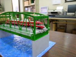 B犬山橋2