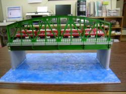 Bトレ犬山橋3