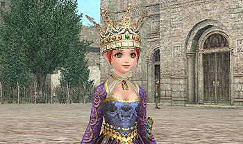 カール王冠