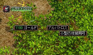 20061229180604.jpg