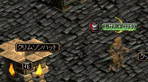 20070112020902.jpg