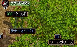 20070504122918.jpg