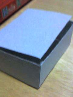 20060126173608