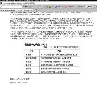 チョン日報20070423-03
