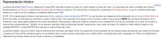 超賤人の虐殺 wiki イスパニア版