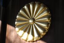 靖国神社20080103-010