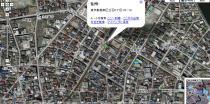 東京都葛飾区立石8-16-12